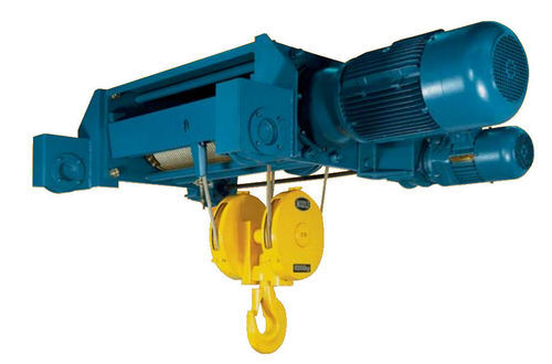 electric-wire-rope-hoist-500×500