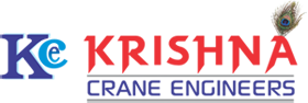 Krishna Crane Engineers: Hoist and Cranes Manufacturer & Supplier in India